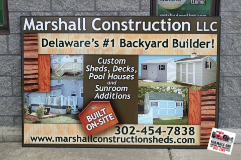 sign-marshall-construction-1