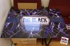 car-sign-big-black-3