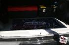 car-sign-big-black-8