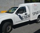 chick-fil-a-delivery-van-1