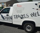 chick-fil-a-delivery-van-2
