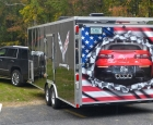corvette-trailer-1