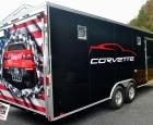 corvette-trailer-3