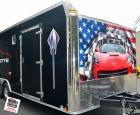 corvette-trailer-5