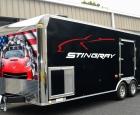 corvette-trailer-6