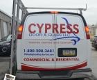 cypress-march-2015-2