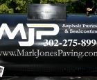 mark-jones-paving-cut-vinyl-lettering-2
