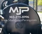 mark-jones-paving-cut-vinyl-lettering-3