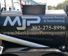 mark-jones-paving-cut-vinyl-lettering-4