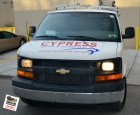 cypress-door-and-glass-chevy-express-van-1