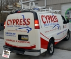 cypress-door-and-glass-chevy-express-van-5