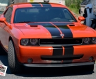dodge-charger-racing-stripes-1