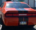 dodge-charger-racing-stripes-4