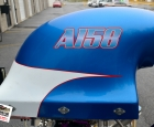 dragster-decals-hill-motosports-11