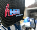 dragster-decals-hill-motosports-12