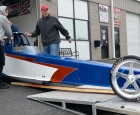dragster-decals-hill-motosports-3