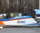 dragster-decals-hill-motosports-4