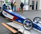 dragster-decals-hill-motosports-7