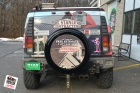 ed-stanley-contracting-hummer-wrap-1