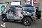ed-stanley-contracting-hummer-wrap-5