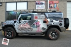 ed-stanley-contracting-hummer-wrap-6