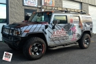 ed-stanley-contracting-hummer-wrap-8