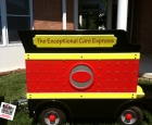 exceptional-care-for-children-train-lettering-2