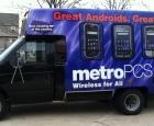 bus-wrap-metro-pcs-1