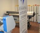 futurtrak-banner-3