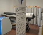 futurtrak-banner-4