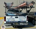 G Fedale - 2005 Chevy Silverado
