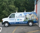g-fedale-08-econoline-1