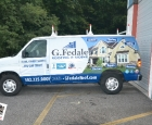g-fedale-08-econoline-2