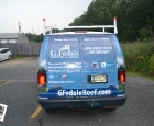 g-fedale-08-econoline-5