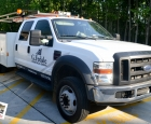 g-fedale-lettering-f-450-1