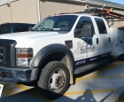 g-fedale-lettering-f-450-3