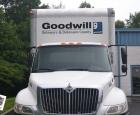 goodwill-june-2013-3