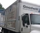 goodwill-june-2013-4