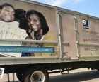 Goodwill - Box Truck Wrap June 2013