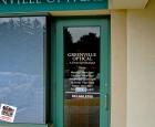 greenville-optical-door-lettering-2