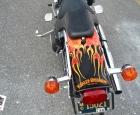 harley-davidson-custom-flames-chuck-dover-5