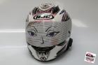 helmet-perf-1