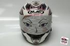 helmet-perf-2