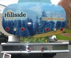 hillside-oil-tanker-9-4