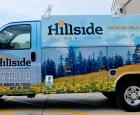 hillside-truck-18-reading-body-3