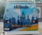 hillside-truck-18-reading-body-4