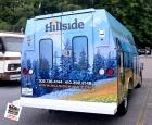 hillside-oil-truck-30-full-wrap-1