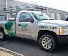 hk-griffith-truck-15-2014-chevrolet-siverado-7