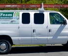 ifoam-partial-van-wrap-1