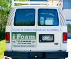 ifoam-partial-van-wrap-4